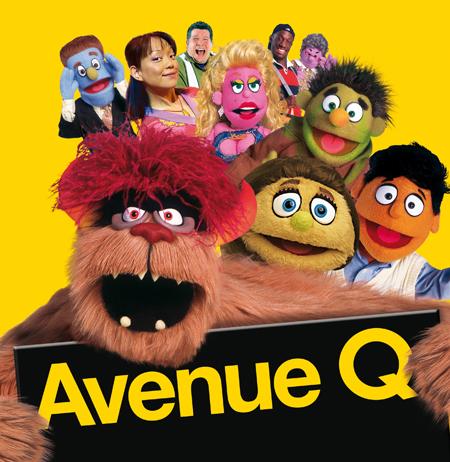Avenue+Q+avenueq1.jpg